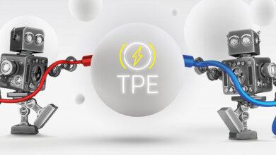 La edición de TPE Expert Talks 2021 será en modalidad virtual