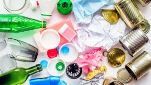 EnerSalpra Consulting, el futuro de los plásticos biodegradables es hoy