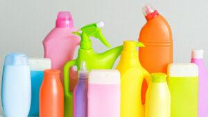 OFECP; el plástico, un material esencial para la humanidad