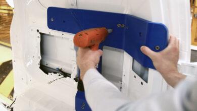 ¿Cómo Nissan transformó su planta de Barcelona con impresión 3D?