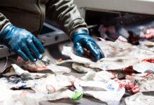 Reciclaje de plásticos reduce hasta un 90% las emisiones de carbono