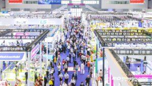 CHINAPLAS 2021: una experiencia de tecnología innovadora de plásticos y caucho