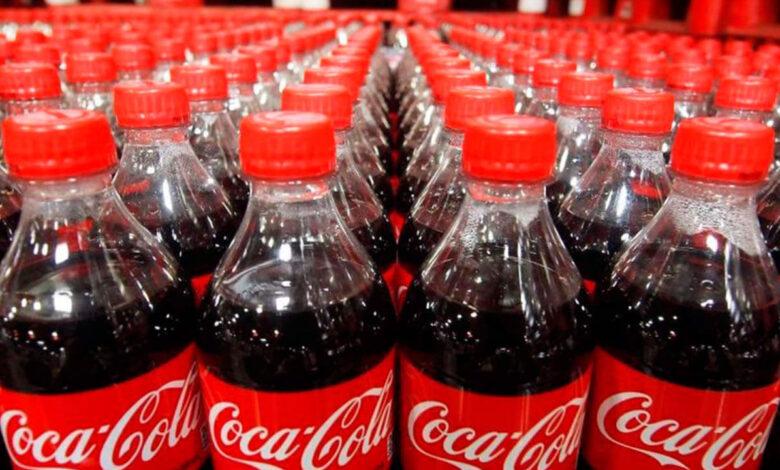 Industria Mexicana de Coca-Cola invertirá en reciclaje de plásticos