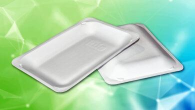 ILLIG desarrolla soluciones de embalaje sostenibles con papel
