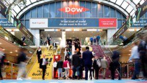 La Industria mundial del Plástico y el Caucho se prepara para la K 2022 en Düsseldorf