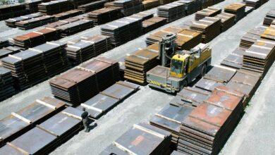 Meusburger garantiza la disponibilidad de las entregas durante la crisis de las materias primas