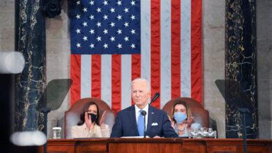 PLASTICS aplaude la inversión de Biden en infraestructura de reciclaje