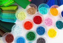 SI Group invertirá 50mdd para expandir el mercado de aditivos en Estados Unidos