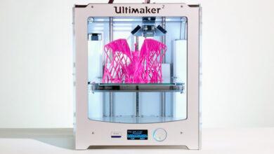Solvay, L'Oréal y Ultimaker anuncian la tercera edición de la Additive Manufacturing Cup