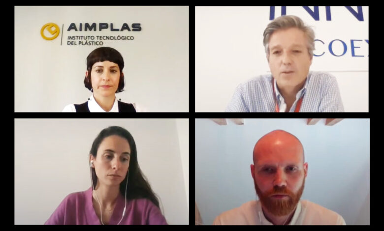 MeetingPack Virtual 2021: soluciones sostenibles al envasado alimentario