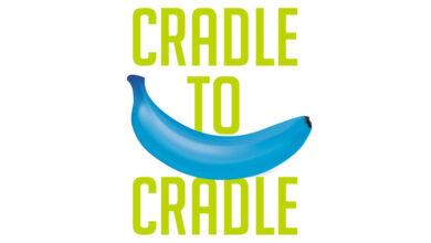 Cradle to Cradle: hacer las cosas bien de una vez por todas
