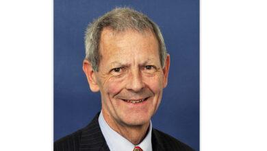 Walter R. Stahel: El señor de los círculos económicos