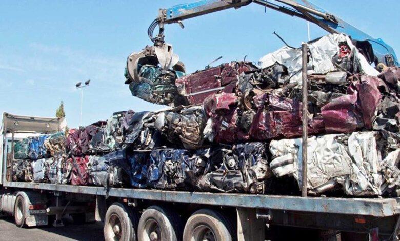 NONTOX: un proyecto que permitirá recuperar plásticos contaminados