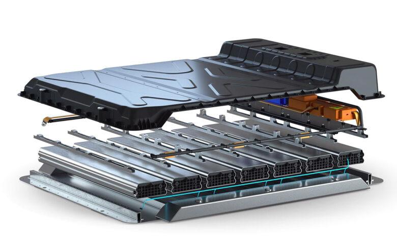 Lanzan un sistema de batería liviano y de bajo costo para movilidad eléctrica