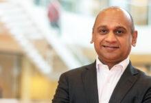 Chroma Color nombra a Shruti Singhal como nuevo director ejecutivo