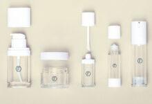 Eastman amplía su oferta sostenible con resinas reciclables Cristal One para cosméticos