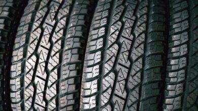 Eastman venderá parte de su línea de aditivos para neumáticos a One Rok
