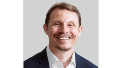 Neutrex nombra a Jason Pizcazotowski como su nuevo presidente