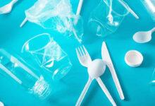 5 mitos sobre los plásticos de un solo uso expuestos por la ciencia