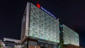 """NH Hotel Group prevé la eliminación de 13 millones de artículos de plástico de """"un solo uso"""""""