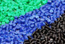 Precios de las resinas plásticas podrían subir más por huracanes y ola de calor