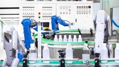 Encuesta anual de PLASTICS indica amplio optimismo para la industria