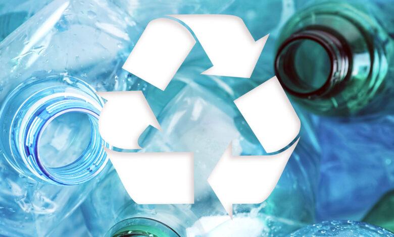 Industria del Plástico presenta estrategia nacional de reciclaje al Congreso de EU
