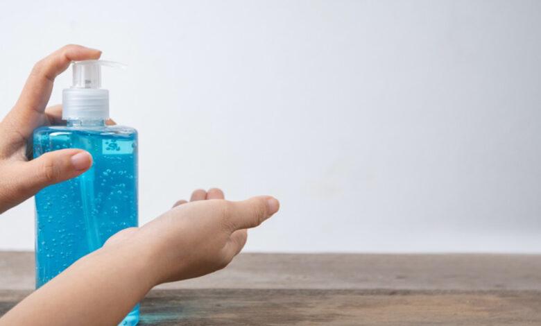 Solvay lanza Rheozan BLC, agente de suspensión biodegradable para aplicaciones de cuidado personal y doméstico