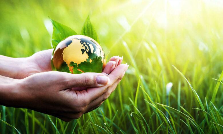 Tetra Pak es nombrado uno de los 50 líderes en Sostenibilidad y Clima