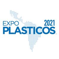 Expo Plásticos