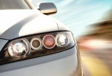 Dow acelera la colaboración con la industria automotriz