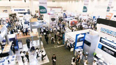FITMA 2022: la Feria Internacional de Tecnología y Manufactura se realizará en México