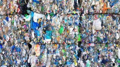 Google explora cómo recuperar 4.500 millones de toneladas de plástico