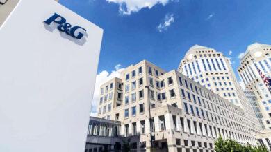 P&G utilizará resina reciclada químicamente de Eastman