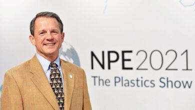 Tendencia a largo plazo es al alza para la Industria del Plástico: CEO de PLASTICS