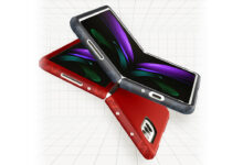 Incipio lanza fundas protectoras sostenibles para los nuevos Samsung Galaxy Z Fold3 y Galaxy Z Flip3