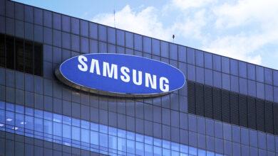 Samsung eliminará todo el plástico de un solo uso de sus empaques para 2025