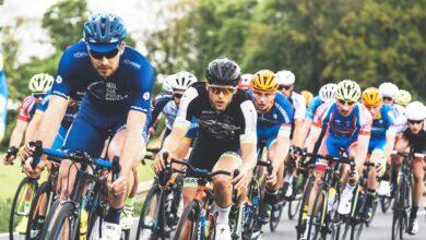SQlab apuesta por Supersoft TPE para soluciones en pantalones de ciclismo