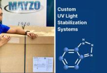 Aditivos químicos y UV de alto rendimiento ayudan a enfrentar la escasez de materias primas