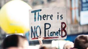 El G7 y el futuro de un mundo en quiebra ecológica, económica y sanitaria