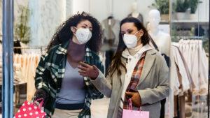 El plástico es un material imprescindible en hospitales y centros de salud de todo el mundo