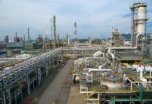 ChemCycling: reciclaje químico de residuos mediante pirólisis