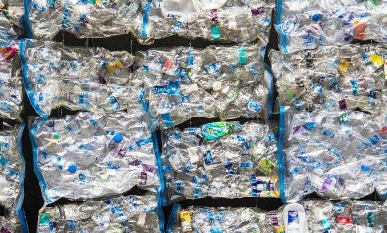 AIMPLAS prepara su Seminario Internacional de Reciclado de Plásticos