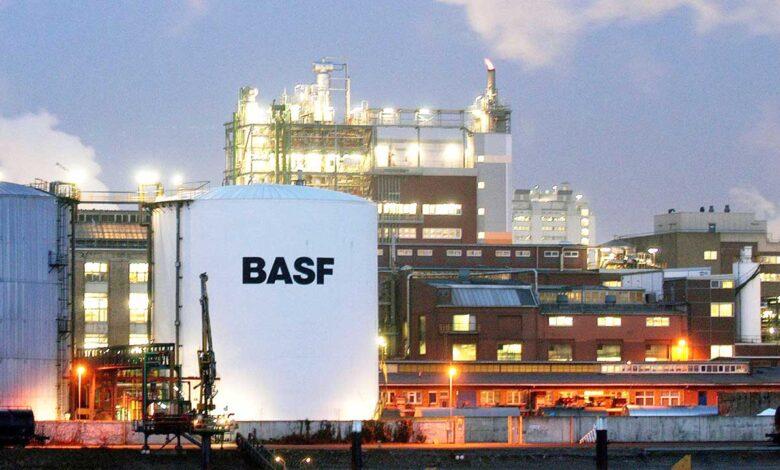 BASF presentará sus soluciones de plásticos sostenibles en la Fakuma 2021
