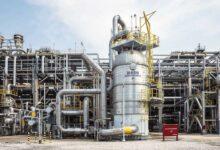 Braskem Idesa y Alcamare producirán resinas de material reciclado