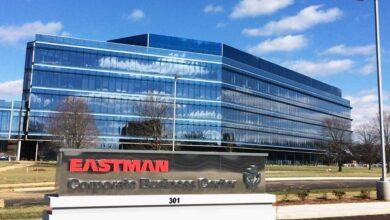 Eastman adquiere PremiumShield