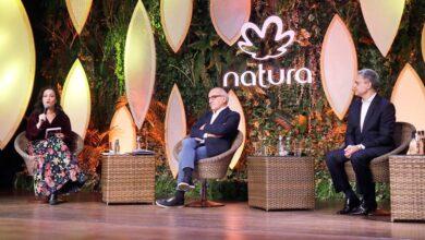 Natura reúne a líderes de la sustentabilidad para promover la economía circular