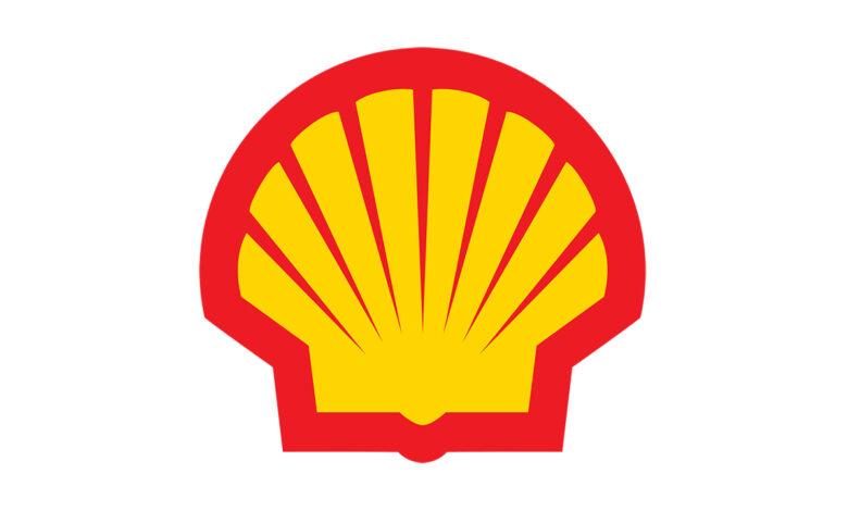 Este anuncio sigue a un piloto exitoso que utilizó aceite de pirólisis en la planta petroquímica de Shell en Moerdijk en agosto de 2021 y al mayor uso de alimento reciclado en el complejo petroquímico Norco de Shell en los Estados Unidos desde noviembre de 2019.