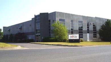 Solar Plastics LLC se expande a Monterrey, Nuevo León