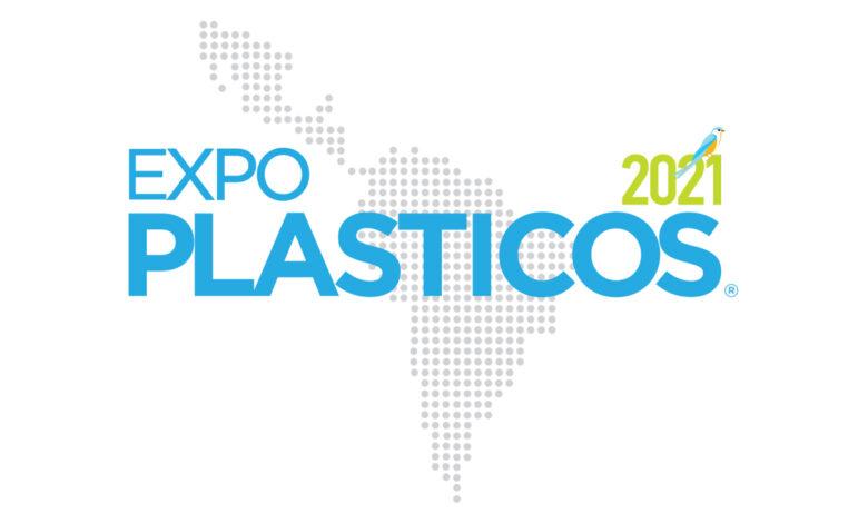 Todo está listo para Expo Plásticos 2021: lo que debes saber